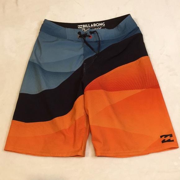 """Billabong Board Shorts - 26"""" Waist"""